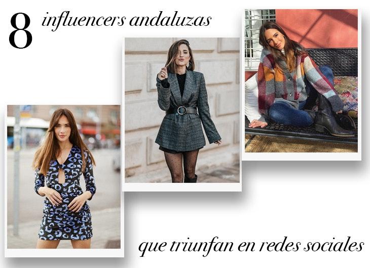 influencers-andaluzas-estilo-moda