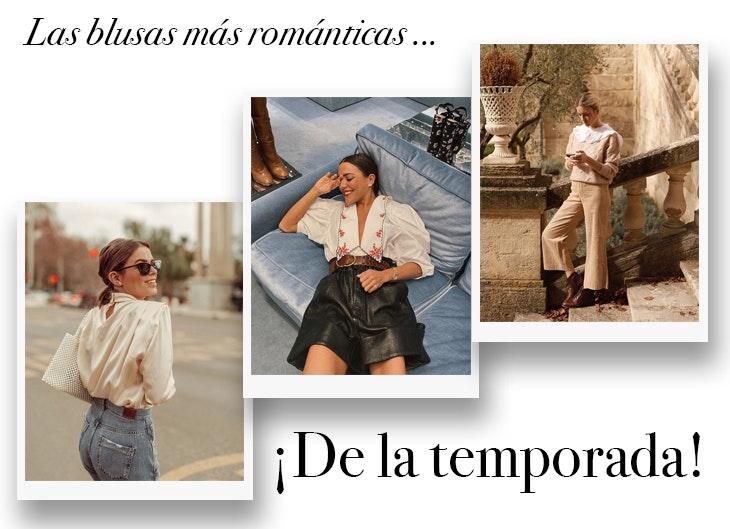 las-blusas-mas-romanticas-de-la-temporada