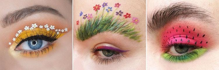 maquillaje-carnaval-inspiracion-plazamayormalaga