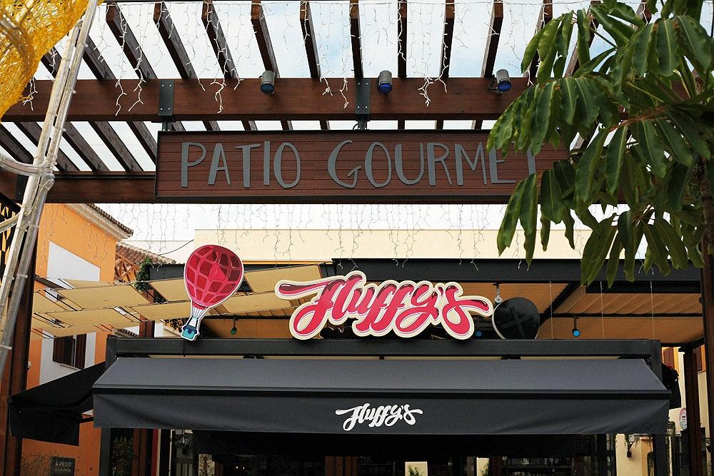 planes para el día de andalucía patio gourmet plaza mayor
