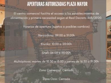 Aperturas-autorizadas-plaza-mayor