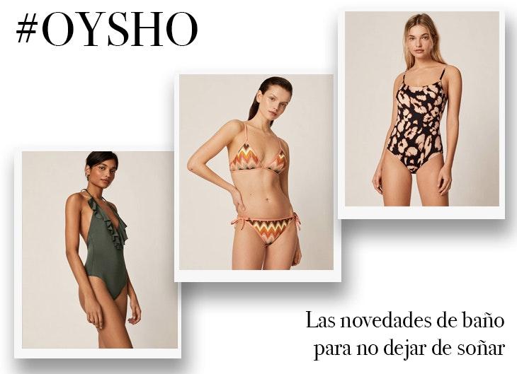 banadores-bikinis-de-oysho-primavera-verano-2020
