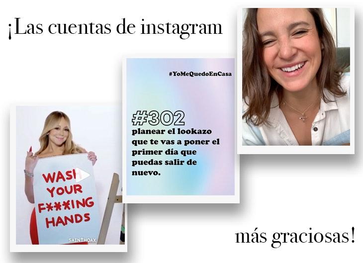 cuantes-graciosas-de-instagram