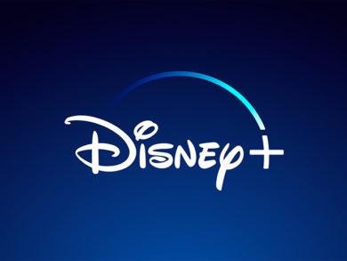 Disney plus, plan de domingo