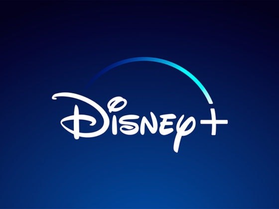 Disney plus, plan de domingo