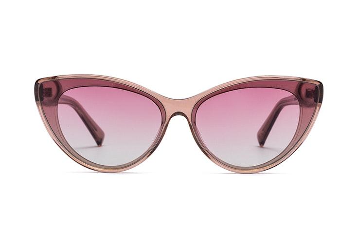 Gafas de sol en forma de cat eye de Miller and Marc