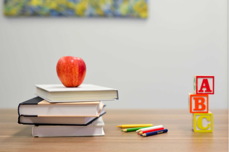 Homeschooling, educación en familia