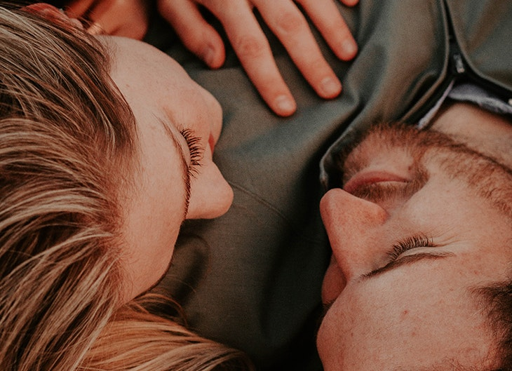 planes-romanticos-en-cuarentena