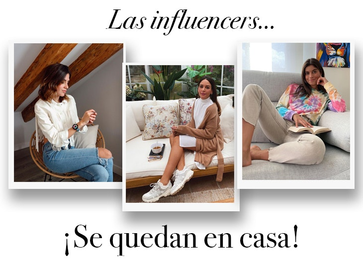 yo-me-quedo-en-casa-looks-influencers