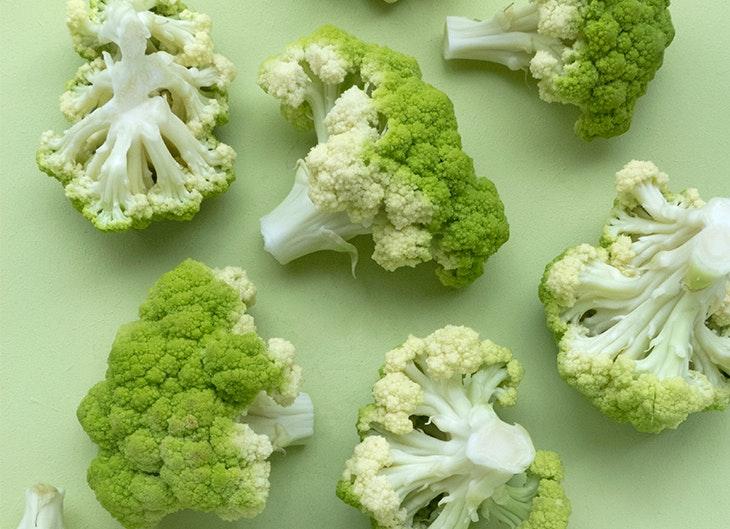 alimentos-que-cuidan-tu-salud-brocoli