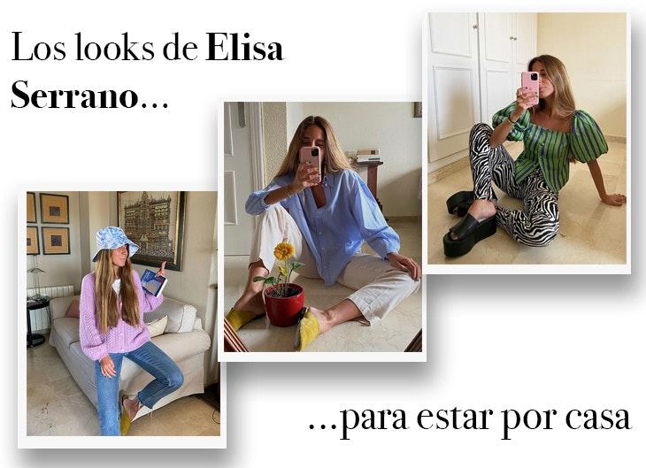 elisa-serrano-estilo-looks-para-estar-por-casa-