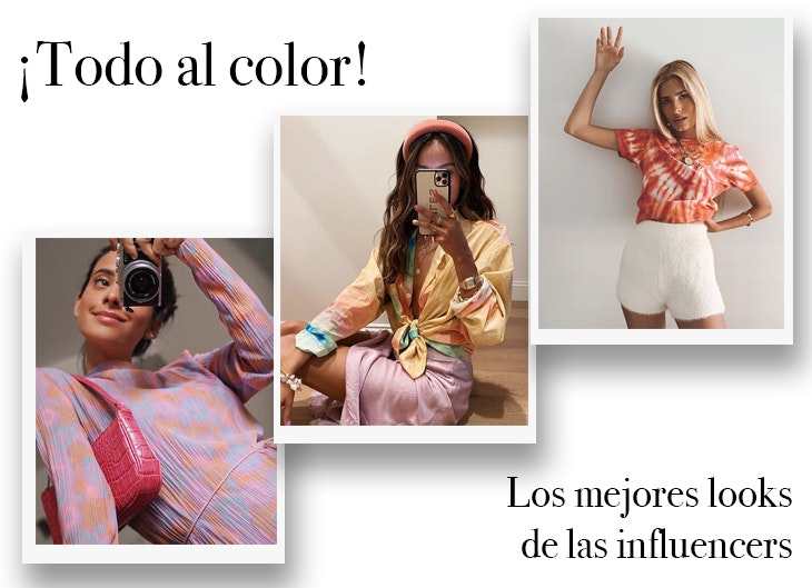 looks-colores-color