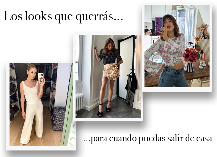 looks-para-primavera-influencers-internacionales