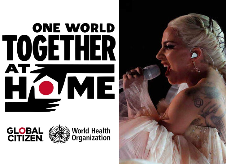 One-World-Together-At-Home-01