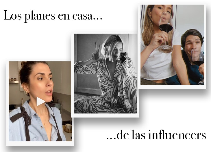 planes-influencers-cuarentena-en-casa