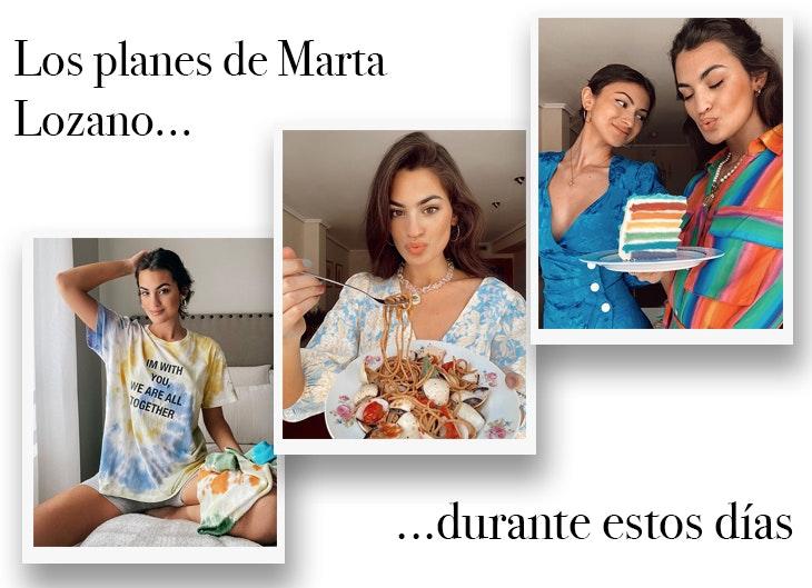 planes-influencers-cuarentena-marta-lozano