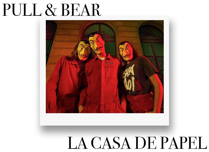 pull-and-bear-la-casa-de-papel-netflix-coleccion