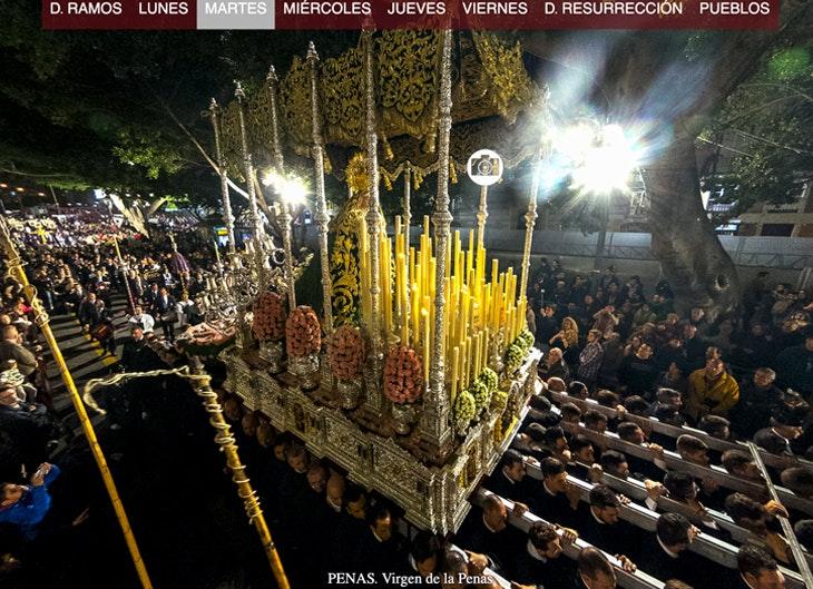 360.visitacostadelsol.com/Semana-Santa