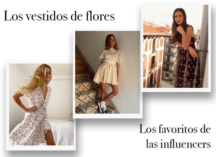 vestidos-flores-estilo-influencers