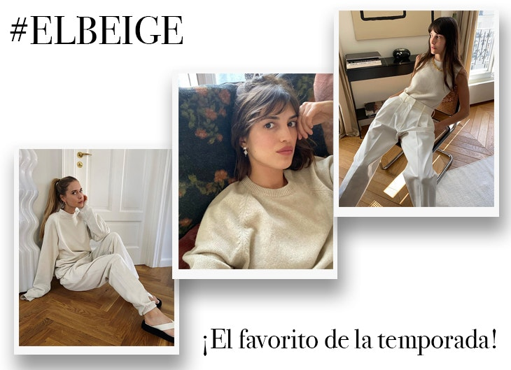 color-beige-looks-en-casa