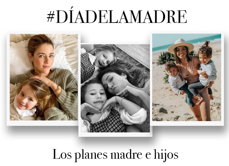 dia-de-la-madre-influencers