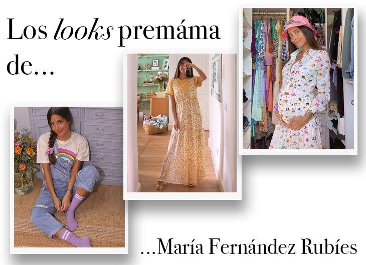 looks-premama-maria-fernandez-rubies-2020