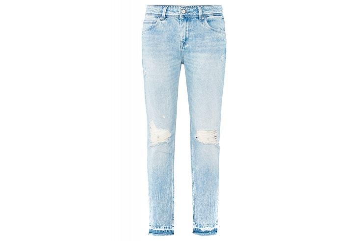 Pantalón vaquero de Salsa Jeans