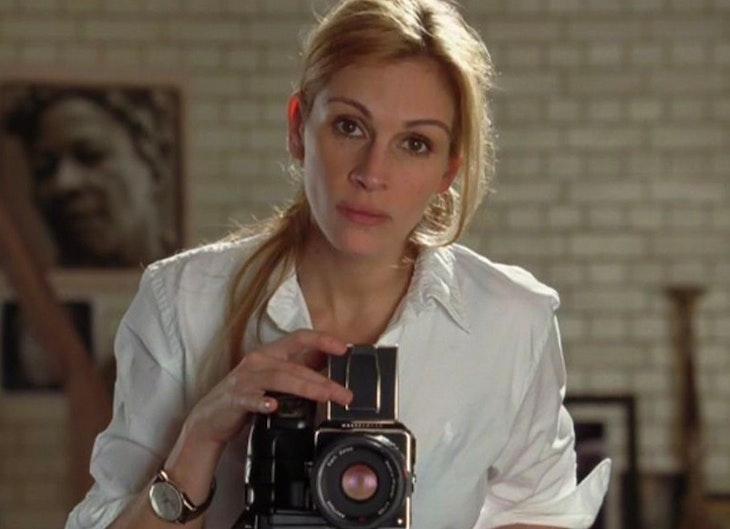 películas de julia roberts