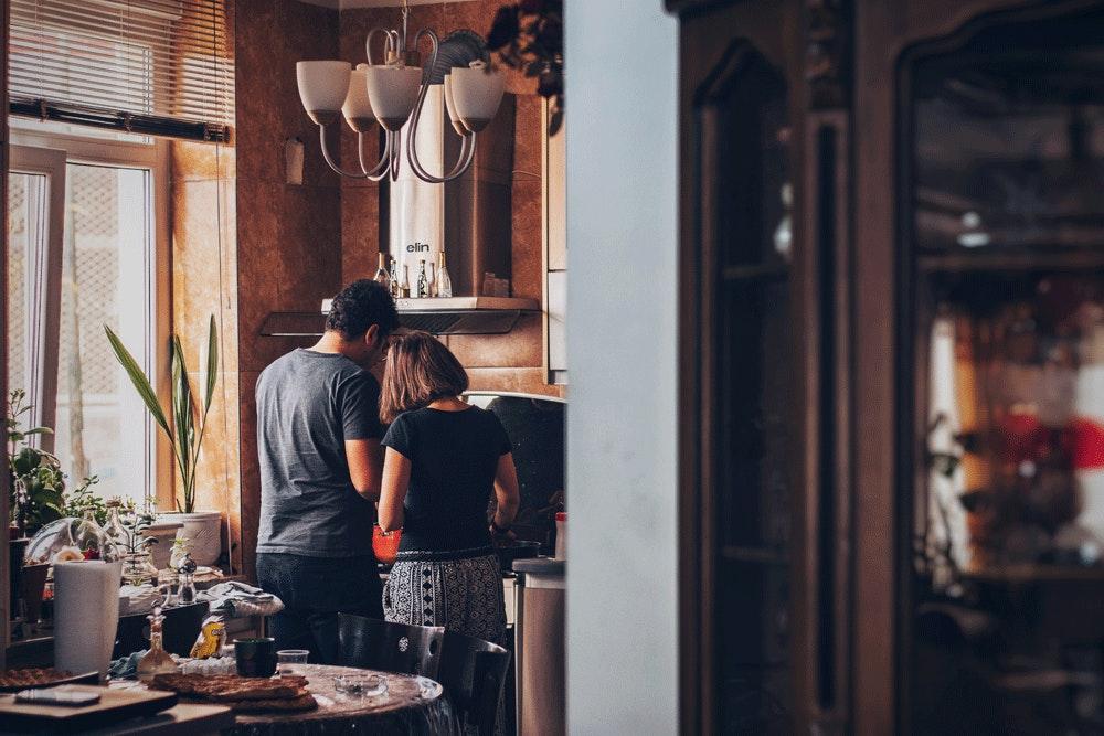Perfiles de instagram para cocinar este finde