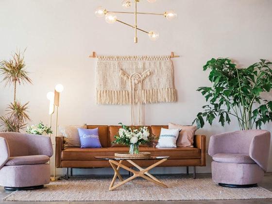 tips-decoracion-01