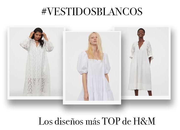 vestidos-blancos-hm-tendencia-primavera-verano-2020
