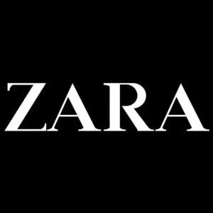 new-logo-zara-1.png