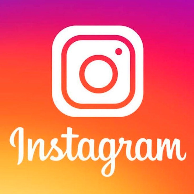 5 aplicaciones que no pueden faltar en tu móvil instagram redes sociales
