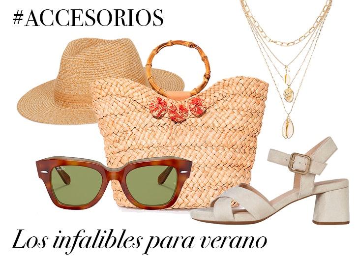 accesorios-para-verano-2020
