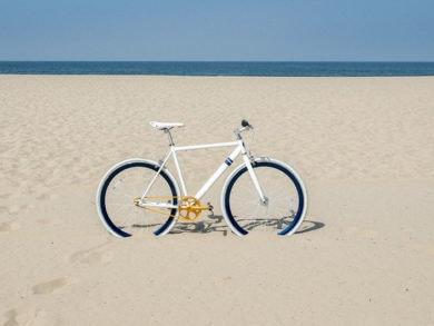 bicicletas-para-verano