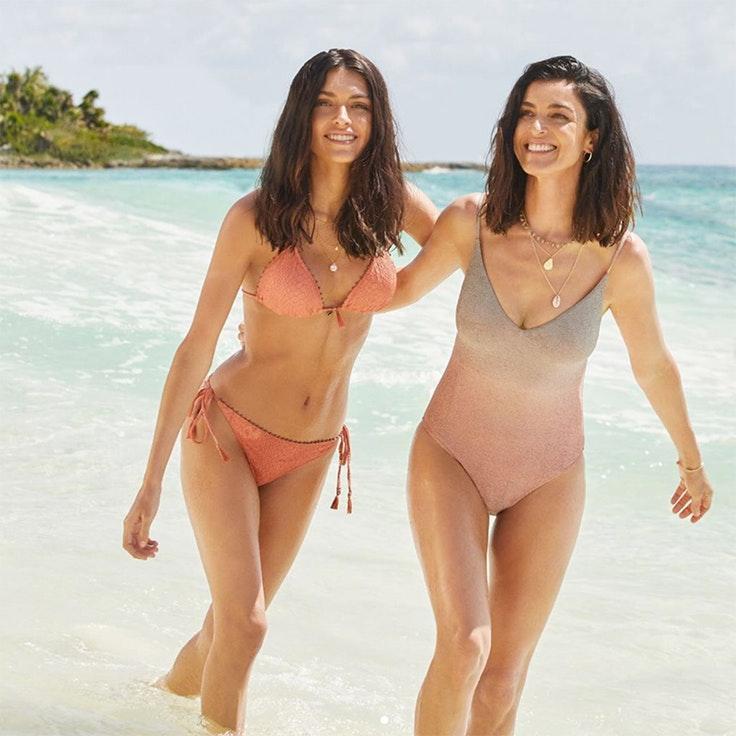 bikinis y bañadores verano 2020 lucia rivera blanca romero