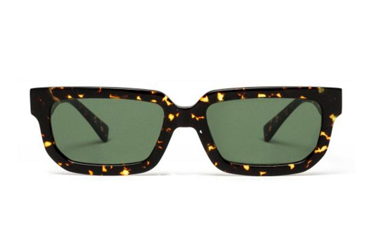 Gafas de sol Arcade  miller and marc