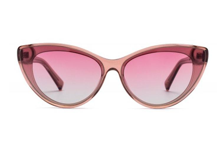 Gafas de sol Brenda rosa miller and marc