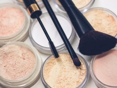 maquillaje-favorecedor-para-verano