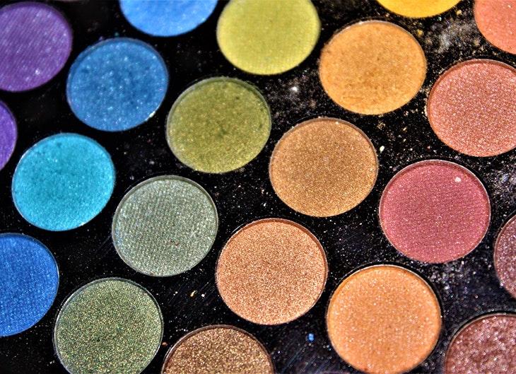 maquillaje-favorecedor-para-verano-colores