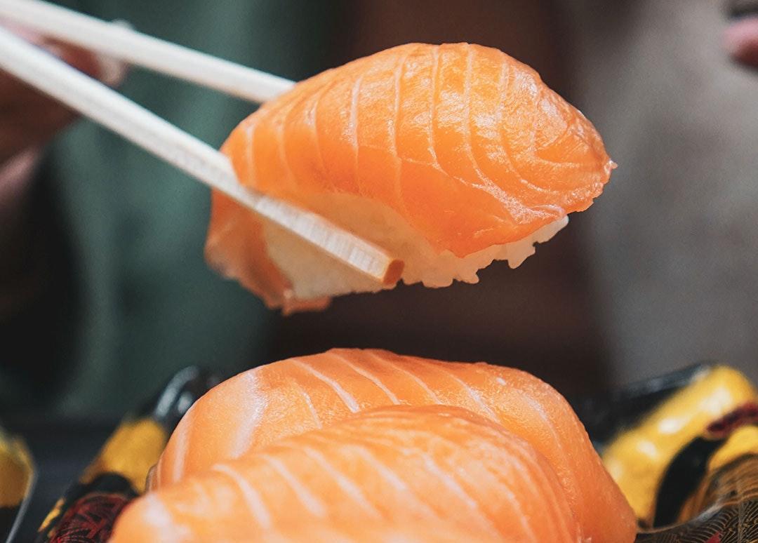 mejores-destinos-gastronomicos-asia