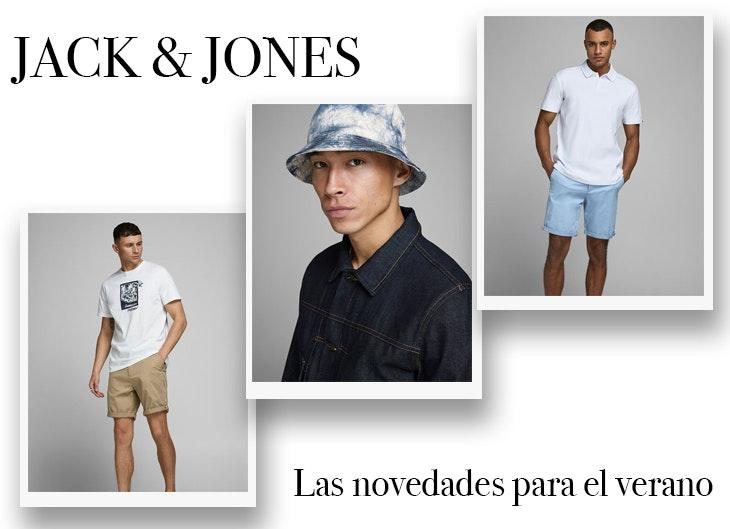 novedades-jack-and-jones-verano-2020