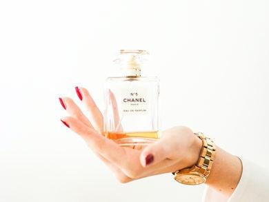 perfumes-de-verano
