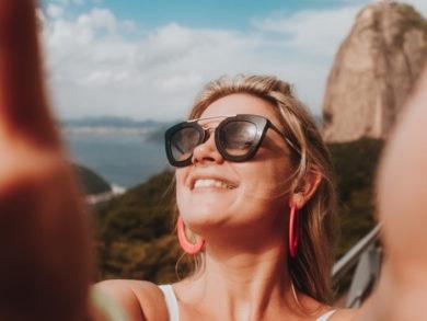 tips-para-el-selfie-perfecto-lifestyle