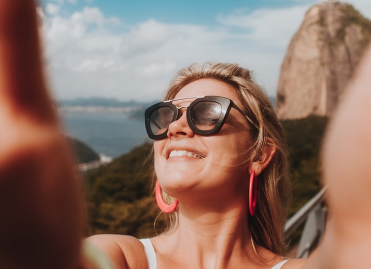 tips-para-el-selfie-perfecto-lifestyle