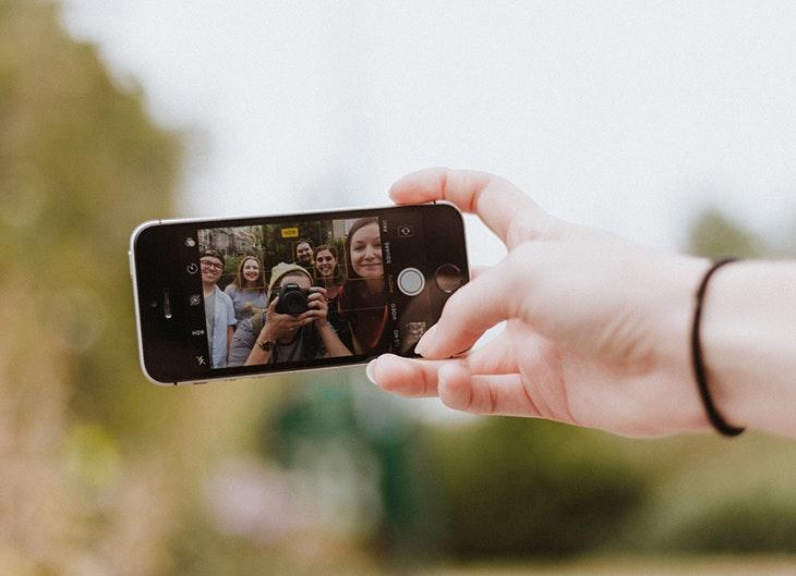 tips-para-el-selfie-perfecto