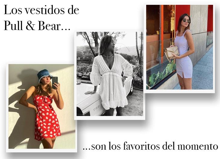 vestidos-de-pull-and-bear-influencers-tendencia-verano-2020