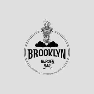 brooklyn-burguer-bar.jpg
