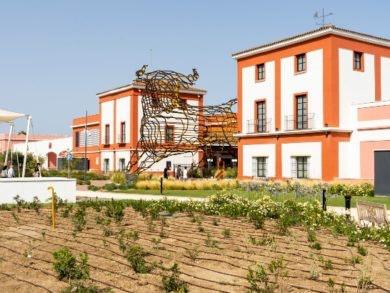 CC Plaza Mayor Málaga Junio 2020-27