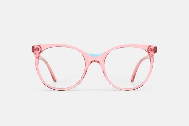 Gafas de vista de Multiplicas